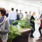 Arbeitskreise 2019 Agrarmonitor betriko Betriebsführung Rechnungen