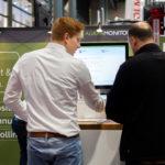 Deluta Betriebssoftware Agrarmonitor Lohnunternehmer Bremen