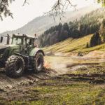 Hemetsberger Österreich Lohnbetrieb
