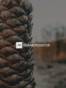 Agrarmonitor_Hintergrund1