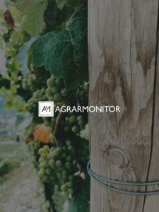 Agrarmonitor_Hintergrund2