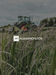 Agrarmonitor_Hintergrund3