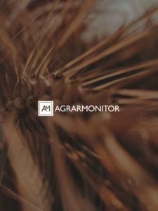Agrarmonitor_Hintergrund5