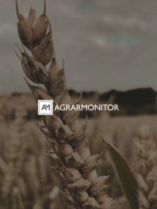 Agrarmonitor_Hintergrund6