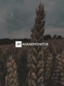 Agrarmonitor_Hintergrund7