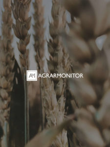 Agrarmonitor_Hintergrund8