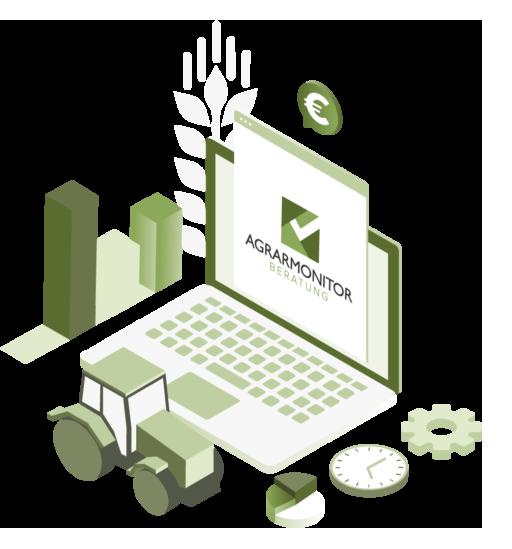 agrarmonitor-beratung-software-lohnunternehmen-512x549