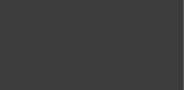 ähenwert_gaus_luetje_logo