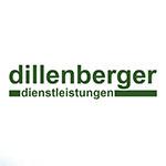 dillenberger_agrar