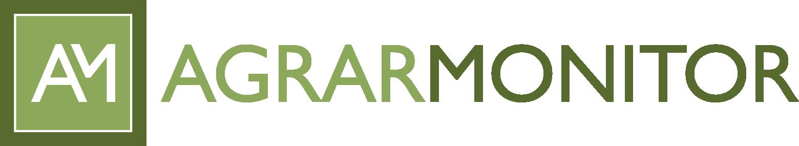 Logo_AM_rechts